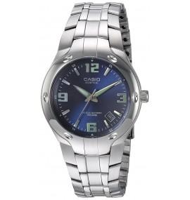Relógio Masculino Casio EF106D-2AV