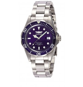 Invicta 9204 Pro Diver Collection