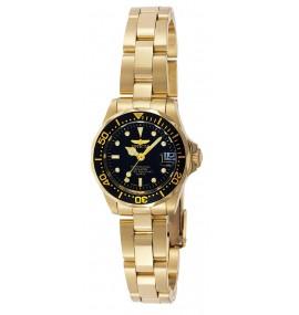 Relógio Invicta Feminino 8943 Pro Diver