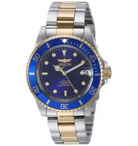 Relógio Invicta 8928OB Pro Diver Automático