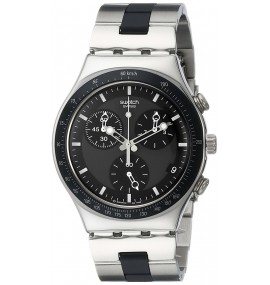Relógio Masculino Swatch Windfall