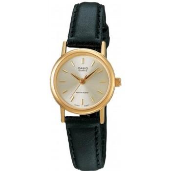 Relógio Casio Women's LTP1095Q