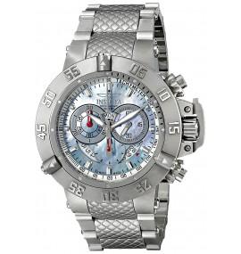 Relógio Invicta 4568 Subaqua Noma III