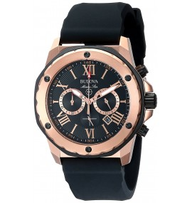 Relógio Bulova 98B104 Marine Star