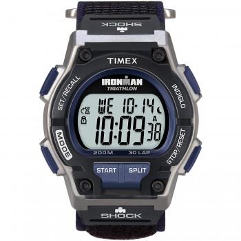 Relógio Timex Ironman Digital
