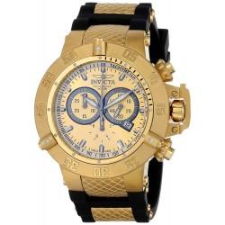 Relógio Invicta 5517 Subaqua
