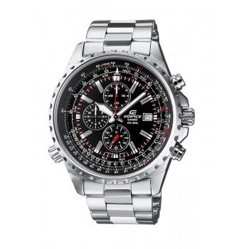 Relógio Casio Edifice EF-527D-1AVEF