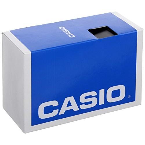 dae5284d213 Relógio Digital Feminino Casio LW200