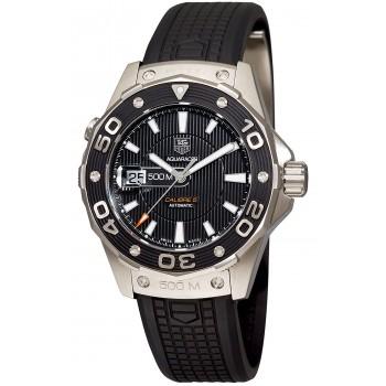 Relógio TAG Heuer Men's Aquaracer