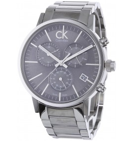 Relógio Masculino Calvin Klein WW