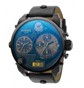 Relógio Diesel SBA DZ7127