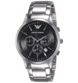 Relógio Masculino Emporio Armani Classic