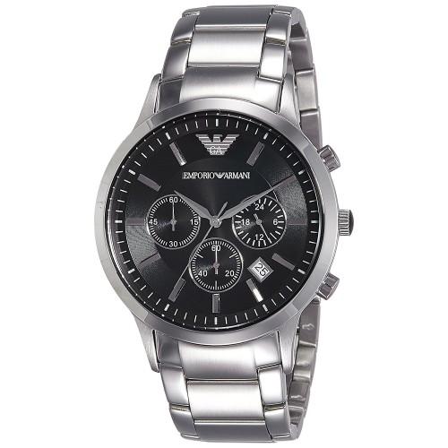 7c2266cc0 Relógio Masculino Emporio Armani Classic | Compra24h