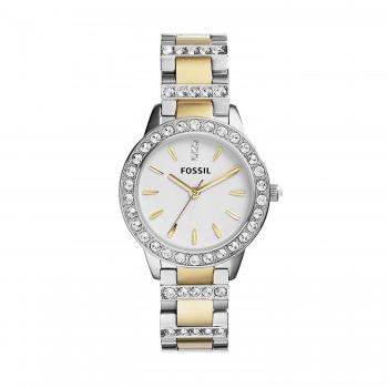 Relógio Feminino Fossil ES2409 Jesse