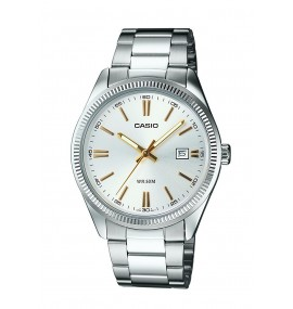 Relógio Masculino Casio General MTP-1302D