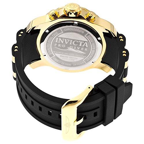 e107990cbe1 Relógio Invicta 6983 Pro Diver Collection