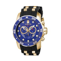 Relógio Invicta 6983 Pro Diver Collection