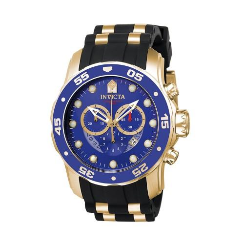 7b7448946dd Relógio Invicta 6983 Pro Diver Collection