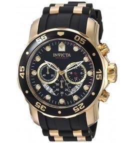 Relógio Invicta 6981 Pro Diver Swiss