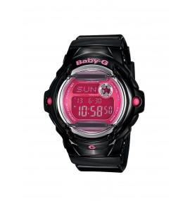 Relógio Feminino Casio BG169R
