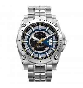 Relógio Masculino Bulova Champlain