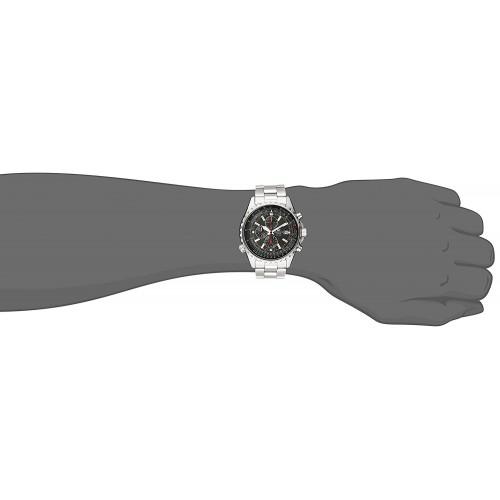 f26a8941512 Relógio Masculino Casio Aviator