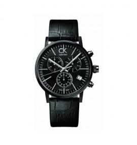 Relógio Masculino Calvin Klein Post-Minimal