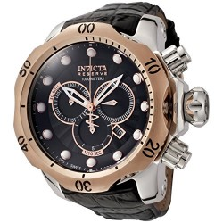 Relógio Invicta Venom 0360