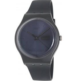Relógio Masculino Swatch Rebel