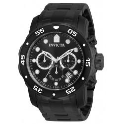 Relógio Invicta 0076 Pro Diver