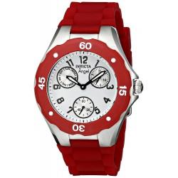 Relógio Feminino Invicta 0701 Angel Collection