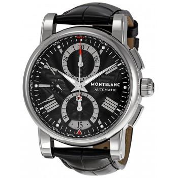 Relógio Masculino Montblanc Star