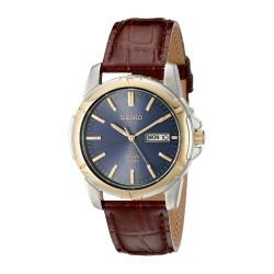 Relógio Masculino Seiko SNE102