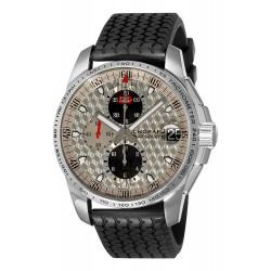 Relógio Masculino Chopard Mille Miglia GT XL Chrono