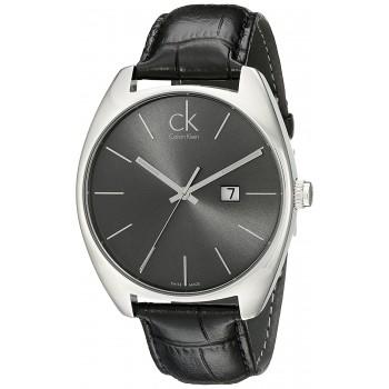 Relógio Masculino Calvin Klein Swiss