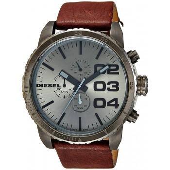 Relógio Masculino Diesel DZ4210 Advanced Gunmetal