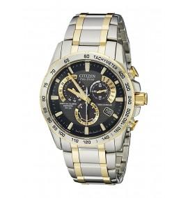 Relógio Masculino Citizen Perpetual Chrono