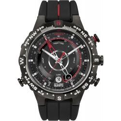 Relógio Timex Intelligent Quartz Tide Temp Compass