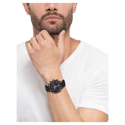 fe6116b611f Relógio Masculino Timex Intelligent