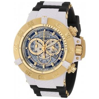 Relógio Invicta 0928 Subaqua Collection