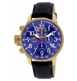 Relógio Masculino Invicta 1516 Force Collection