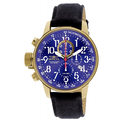 ad8a45af35a Relógio Masculino Invicta 1516 Force Collection
