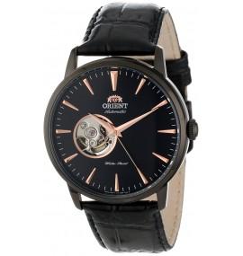Relógio Masculino Orient FDB08002B