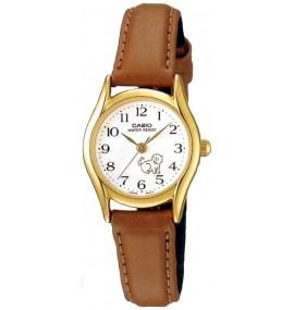 Relógio Feminino Casio LTP1094Q