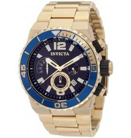 Relógio Invicta 1344 Pro Diver