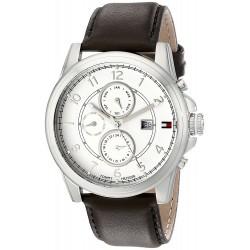 Relógio Masculino Tommy Hilfiger 1710294