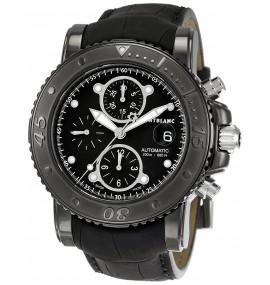 Relógio Masculino Montblanc Sport