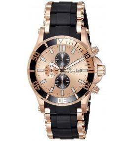 Relógio Invicta 1479 Sea Spider