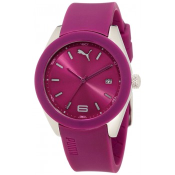 Relógio Feminino PUMA