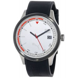 Relógio Masculino PUMA Wheel Analog Watch